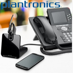 Cisco IP Pbx | IP Telephone System Duabi | VOIP Pabx UAE