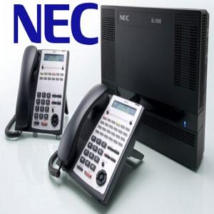 Grandstream Dubai   Grandstream Phones & PBX Phone System UAE